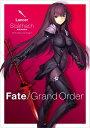 Fate/Grand Order マウスパッド ランサー/スカサハ[Gift]《発売済・在庫品》