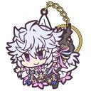 Fate/Grand Order キャスター:マーリン つままれキーホルダー[コスパ]《05月予約》