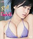 BD RaMu / アイドルワン R-19(Blu-ray Disc)[ラインコミュニケーションズ]《取り寄せ※暫定》