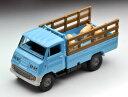 トミカリミテッドヴィンテージ LV-72b トヨエース (家畜運搬車)[トミーテック]《07月
