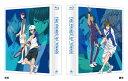 BD テニスの王子様 OVA 全国大会篇 Blu-ray B...