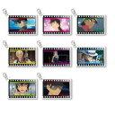 名探偵コナン メタルチャームコレクション 8個入りBOX[ユニオンクリエイティブ]《07月予約※暫定》