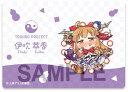 東方Project ぷちひめシリーズ マウスパッド 伊吹萃香[Gift]《取り寄せ※暫定》