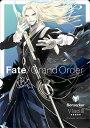 Fate/Grand Order マウスパッド バーサーカー/ヴラド三世[Gift]《発売済・在庫品》