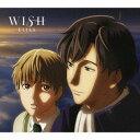 CD ELISA / WISH 期間生産限定盤 DVD付 (...