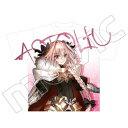 Fate/EXTELLA LINK フルグラフィックTシャツ/アストルフォ[ムービック]《発売済・在庫品》