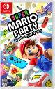 Nintendo Switch スーパー マリオパーティ[任天堂]【送料無料】《発売済・在庫品》...