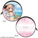 Fate/EXTELLA LINK まるっとレザーケース デザイン05(アストルフォ)[ライセンスエージェント]《07月予約》