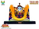 STREET FIGHTER バルログ 完成品フィギュア[Big Boys Toys]《08月予約》