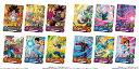 スーパードラゴンボールヒーローズ カードグミ6 20個入りB...