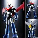 超合金魂 GX-73 グレートマジンガー D.C. 『グレートマジンガー(テレビアニメ版)』(再販) バンダイ 《発売済 在庫品》