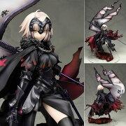Fate/Grand Order アヴェンジャー/ジャンヌ・ダルク[オルタ] 1/7 完成品フィギュア[アルター]