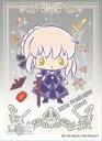 キャラクタースリーブ Fate/Grand Order Design produced by Sanrio アルトリア ペンドラゴン(オルタ)(EN-652) パック エンスカイ 《発売済 在庫品》