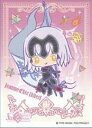 キャラクタースリーブ Fate/Grand Order Design produced by Sanrio ジャンヌ ダルク(オルタ)(EN-653) パック エンスカイ 《発売済 在庫品》