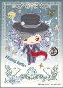 キャラクタースリーブ Fate/Grand Order Design produced by Sanrio エドモン ダンテス(EN-655) パック エンスカイ 《発売済 在庫品》
