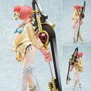 Fate/Grand Order セイバー/フランケンシュタイン 1/7 完成品フィギュア[マックスファクトリー]《09月予約》