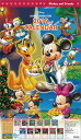 ディズニー 2019年カレンダー[サンスター文具]《取り寄せ...