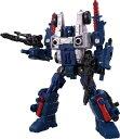 トランスフォーマー SIEGE SG-05 オートボットコグ...