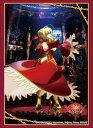 ブシロードスリーブコレクション ハイグレード Vol.1783 Fate/EXTRA Last Encore 『セイバー』Part.2 パック ブシロード 《発売済 在庫品》