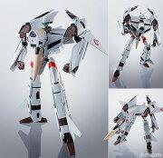 HI-METAL R VF-4 ライトニングIII 『超時空要塞マクロス Flash Back 2012』[BANDAI SPIRITS]