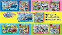 ポケットトミカで遊ぼう! GOGOドライブゲーム 10個入りBOX (食玩)[タカラトミーアーツ]《発売済・在庫品》