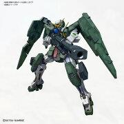 MG 1/100 ガンダムデュナメス プラモデル 『機動戦士ガンダム00』[BANDAI SPIRITS]