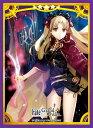 ブロッコリーキャラクタースリーブ Fate/Grand Order「ランサー/エレシュキガル」 パック ブロッコリー 《02月予約》