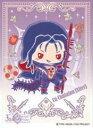 キャラクタースリーブ Fate/Grand Order Design produced by Sanrio クー フーリン(オルタ)(EN-702) パック エンスカイ 《発売済 在庫品》