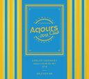 【特典】CD Aqours / ラブライブ!サンシャイン!! A