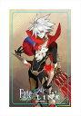 Fate/EXTELLA LINK ICカードステッカー カルナ[ペンギンパレード]《発売済・在庫品》