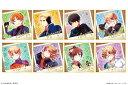 ヘタリア World★Stars トレーディングミニ立色紙 8個入りBOX[カナリア]《06月予約》