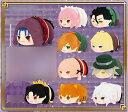 もちもちマスコット Fate/Grand Order vol.4 10個入りBOX[エスケイジャパン]《08月予