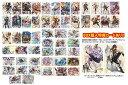 グランブルーファンタジー クリアカードコレクションガム2 初回限定版 16個入りBOX (