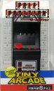TINY ARCADE ポールポジション[アルファサテライト]《発売済・在庫品》