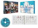 BD アズールレーン Vol.5 Blu-ray 初回生産限定版[STORY]《04月予約》