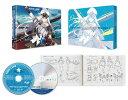 BD アズールレーン Vol.1 Blu-ray 初回生産限定版[STORY]《取り寄せ※暫定》
