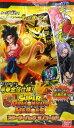 スーパードラゴンボールヒーローズ スターターパック ゼノゴールド パック バンダイ 《発売済 在庫品》