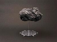 小惑星フィギュア (L)サイズ単品 リアルカラーVer. 劇的演出SERIES 03 完成品フィギュア[プルーヴィー]《08月予約》