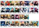 エリオスライジングヒーローズ EMOCA 10個入りBOX[エンスカイ]《11月予約》