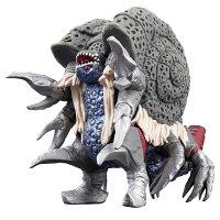 ウルトラマンティガ ウルトラ怪獣DX ガタノゾーア[バンダイ]《発売済・在庫品》