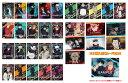 呪術廻戦 クリアカードコレクションガム 初回限定版 16個入りBOX (食玩)[エンスカイ]《05月予約》