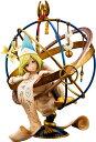 とんがり帽子のアトリエ ココ 1/8 完成品フィギュア[コトブキヤ]《発売済・在庫品》