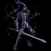 Fate/Grand Order バーサーカー/ランスロット アクションフィギュア[千値練]《04月予約》