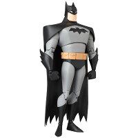 マフェックス No.137 MAFEX BATMAN(THE NEW BATMAN ADVENTURES)[メディコム・トイ]《05月予約》