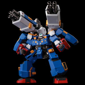 RIOBOT スーパーロボット大戦OG 変形合体 R-2パワード[千値練]《10月予約》