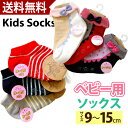 [email service free shipping] [346 yen] child / safeguard / child / kids / [smtb-KD] of the socks 9 - 15cm/ socks / boy / woman for babies