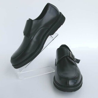 Comfort business shoes mens ☆ wide 4 E! light! / / formal / recruitment