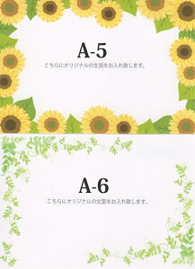 A-5&A-6