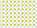 包装紙 H判 シルバーアント 100枚セット <ラッピング・包装・プレゼント・ハンドメイド・DIY・フラワーアレンジメント>