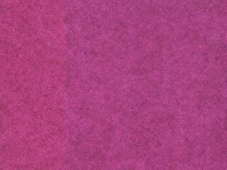 IP薄葉紙 ワイン 50枚 <ラッピング・包装・プレゼント・ハンドメイド・DIY・フラワーアレンジメント>